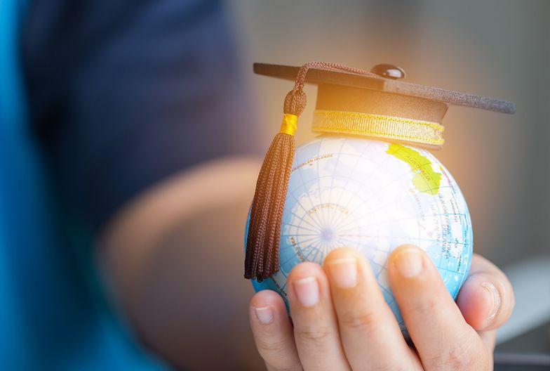 Światowej klasy naukowcy będą wykładać na Śląsku