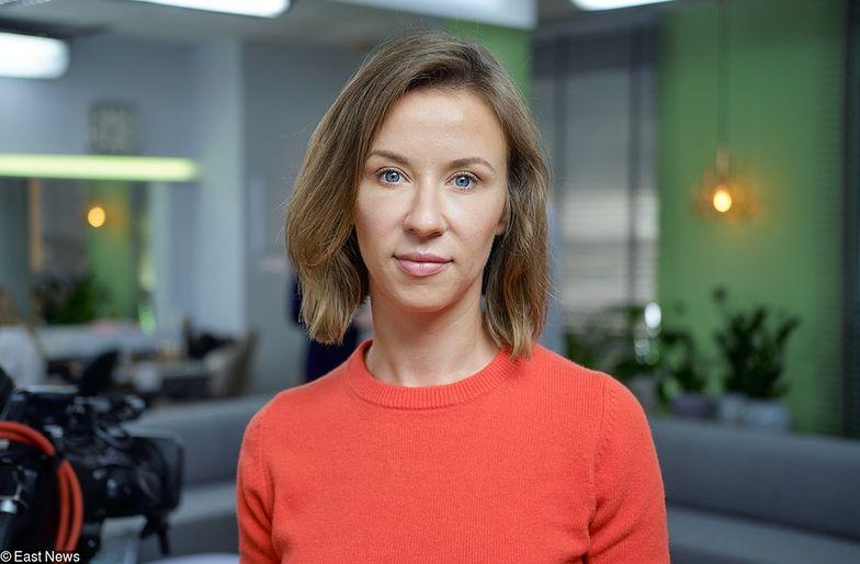 Zanieczyszczenie powietrza w Warszawie skłoniło kolejną aktorkę do pozwania władz.