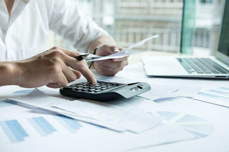 Ulga na internet. Czy przedsiębiorca z podatkiem liniowym może skorzystać?