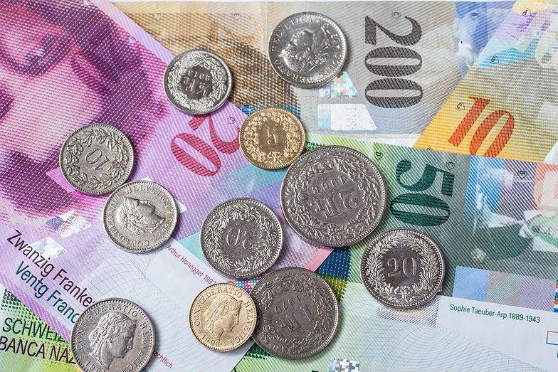 Spory z bankami mogą być lukratywnym biznesem dla kancelarii, które reprezentują frankowiczów.