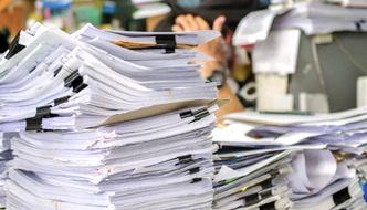 Rejestr PESEL to baza informacji o obywatelach, które są potrzebne w kontekście spraw urzędowych