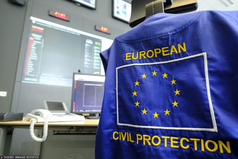 Spór o koronaobligacje. Europa podzielona