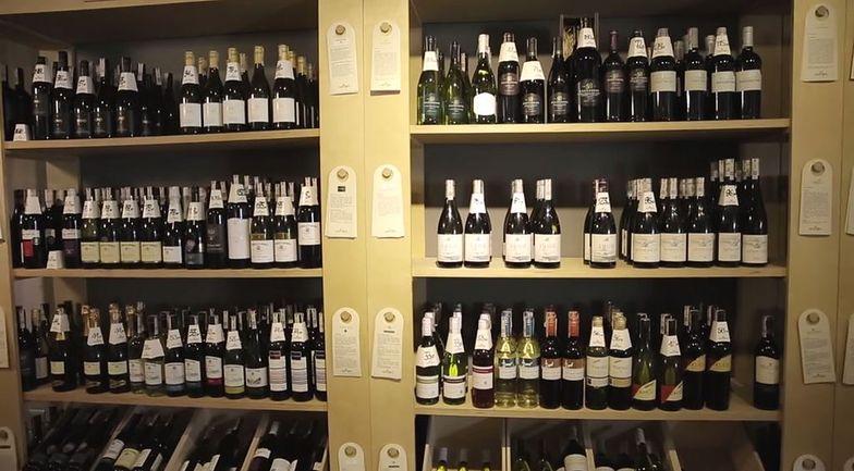 Podwyżka akcyzy odbije się na cenie alkoholi w sklepach.