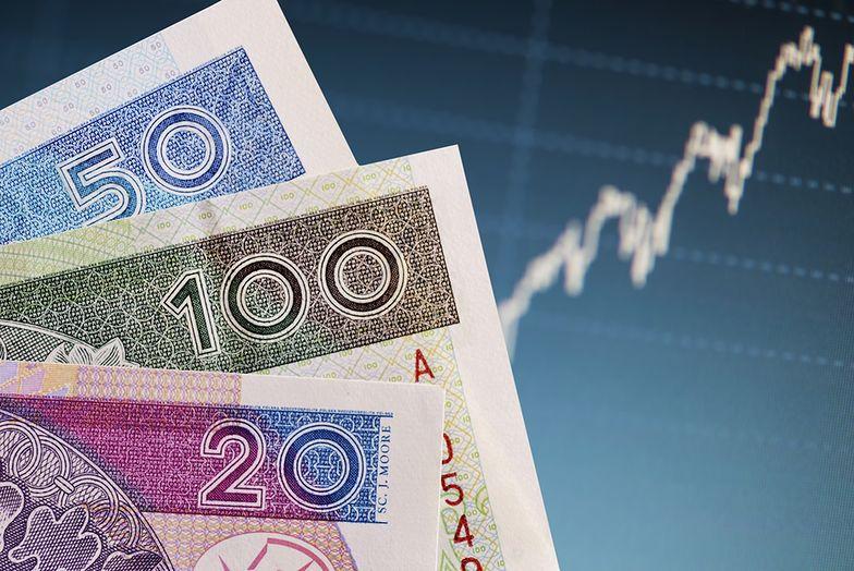 Na wysokość spreadu wpływa koniunktura rynkowa