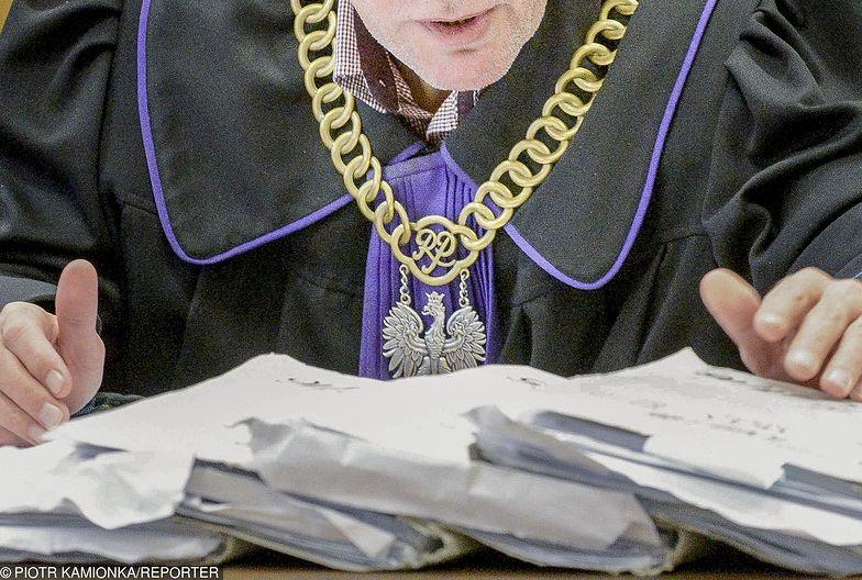 Decyzja sądu ws. frankowiczek. Kredyt zamieniony na złotowy