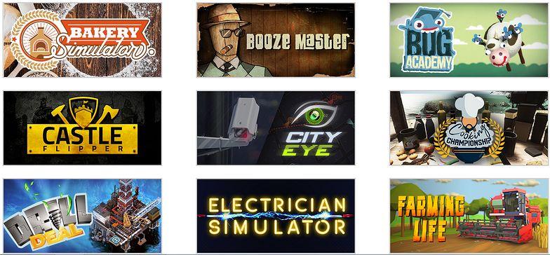 Gaming Factory idzie na giełdę.