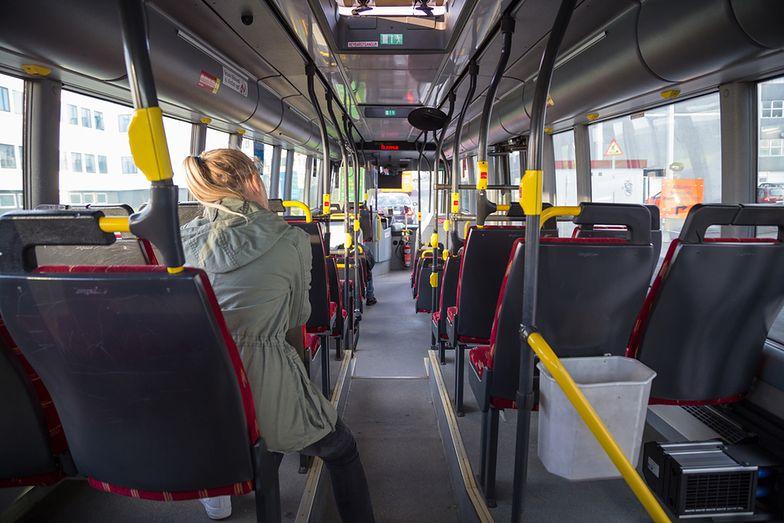 Autobusy na gaz jeżdżą już po ulicach Tarnowa, Sanoka, Warszawy, Tych czy Rzeszowa