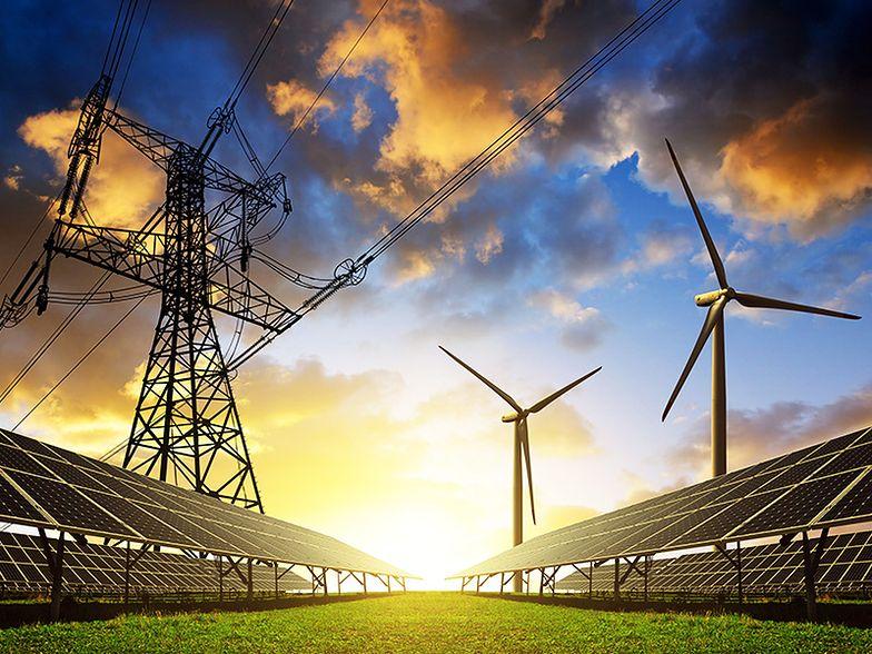 URE zgodził się na podwyżkę prądu Tauronu o 20 proc.