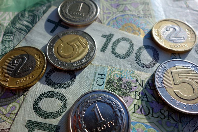 ZUS: Zwrot podatku w marcu. Część emerytów dostanie więcej pieniędzy ze zwrotu nadpłaty podatku