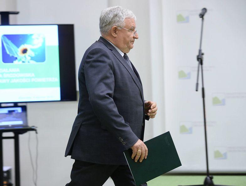 - Nigdy nie podjąłem z SB współpracy, która doprowadziłaby do czyjejś krzywdy - zapewnia Kazimierz Kujda