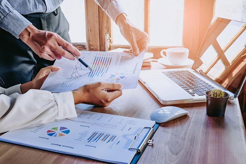 PPK 2020 - Czyli jak fundusze radzą sobie z inwestowaniem środków przyszłych emerytów