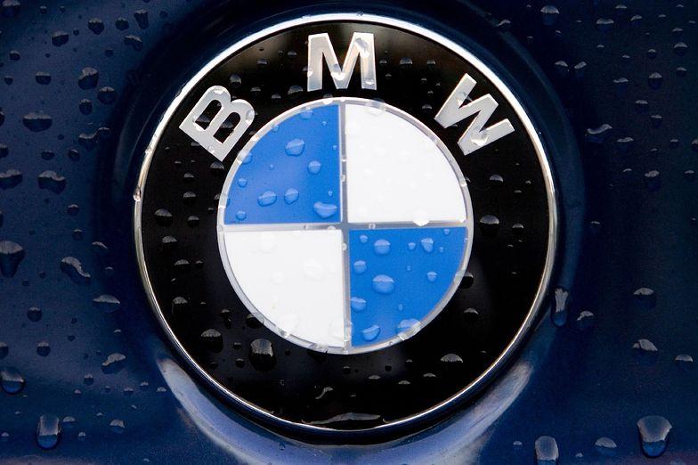 Pracownicy BMW mogą się obawiać. 6 tys. osób do zwolnienia