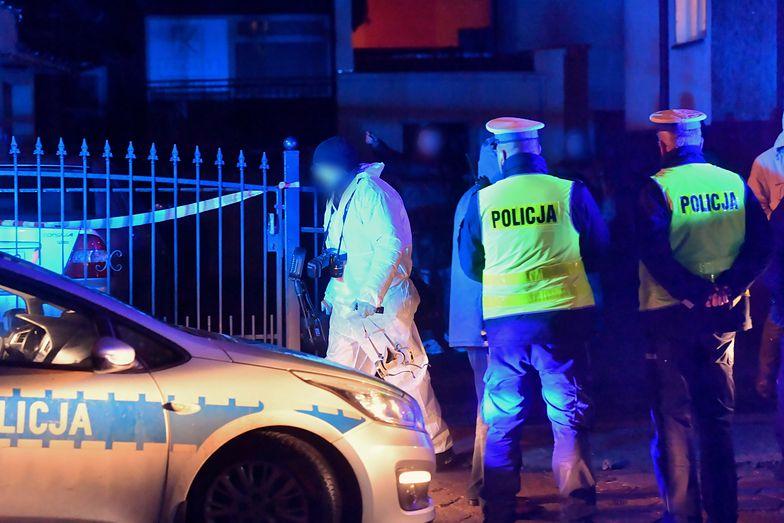 Dopiero po tragedii w Koszalinie straż pożarna od rana prowadzi inspekcje w tzw. escape roomach w całej Polsce.