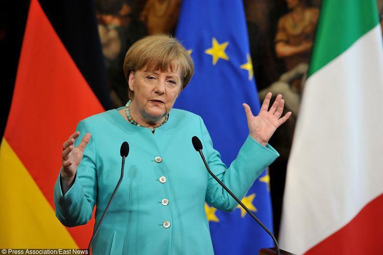 Sytuacją w niemieckiej gospodarce bacznie śledzą polskie firmy