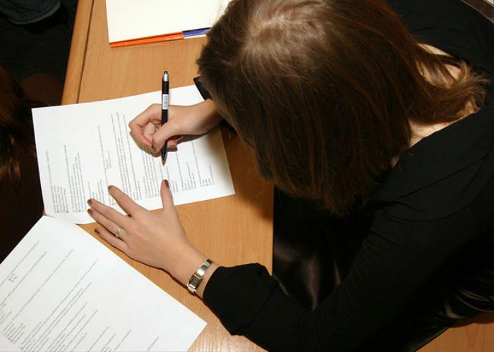 Urlop szkoleniowy może być udzielony np. w przypadku egzaminu czy obrany pracy dyplomowej przez pracownika