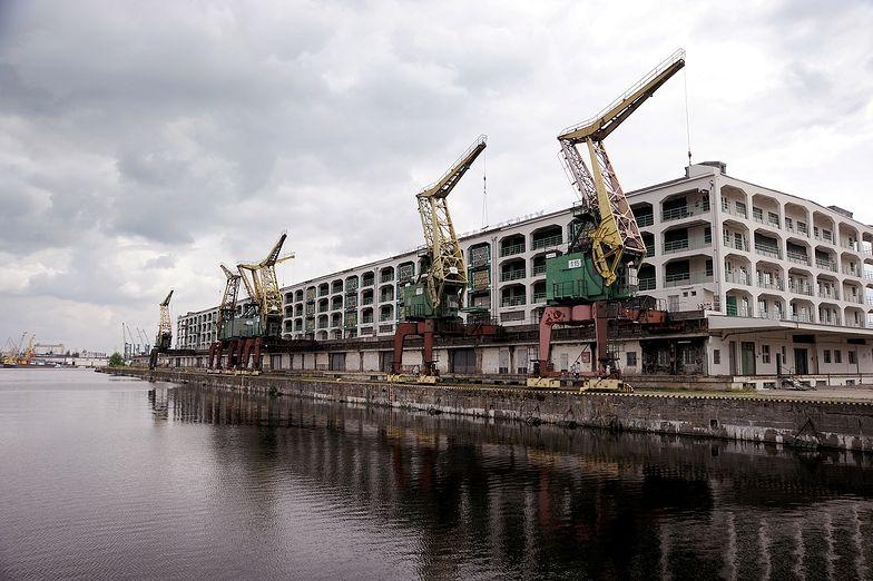 Szczecin-Świnoujście to drugi największy port w Polsce. Teraz ma mieć zaskakującego partnera.