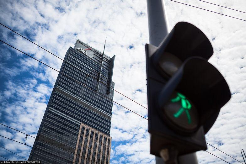 Polnord dostał zielone światło dla finalizacji emisji akcji.