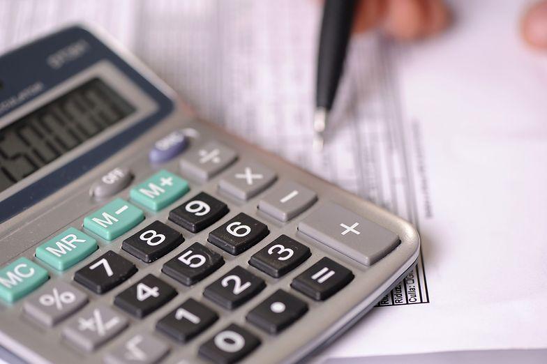 Jak działa kalkulator amortyzacji?