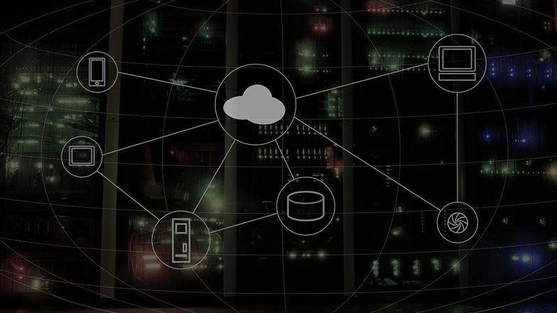 Rynkowe znaczenie usług chmurowych cały czas rośnie