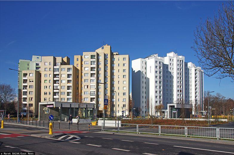 Premia termomodernizacyjna będzie również przysługiwała na remonty bloków z wielkiej płyty. Zmiany w przepisach przyjął w tym tygodniu Sejm