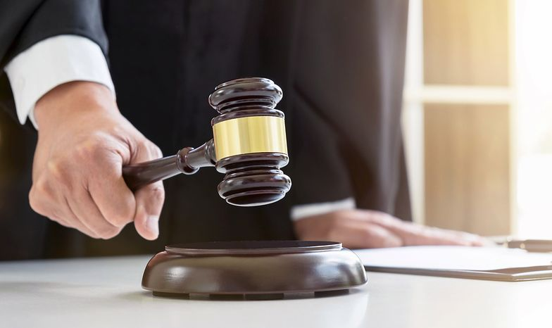 Czwartkowy wyrok TSUE może być ratunkiem dla wielu frankowiczów.
