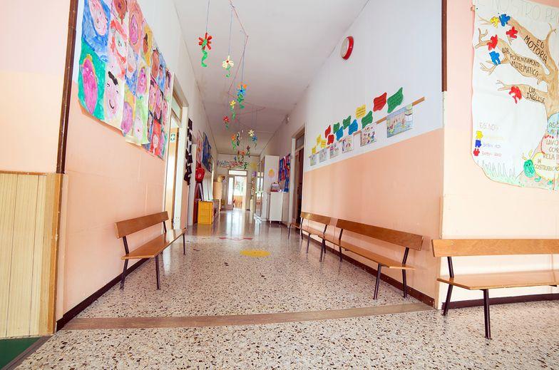 Strajk nauczycieli jest coraz bardziej prawdopodobny