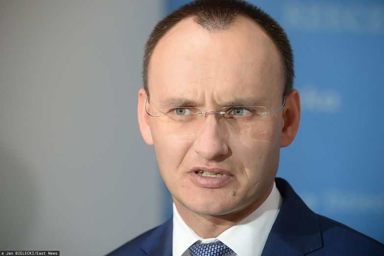 """Apel RPD do szefa MEN o """"pilne podjęcie działań"""" ws. uczniów"""