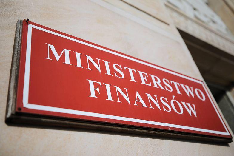 Krajowa Administracja Skarbowa otrzymała już ponad 29,5 mln dokumentów od płatników