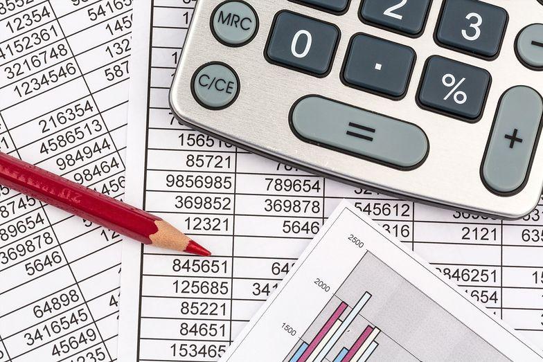 Sprawdzanie rejestru VAT w celu weryfikacji kontrahenta