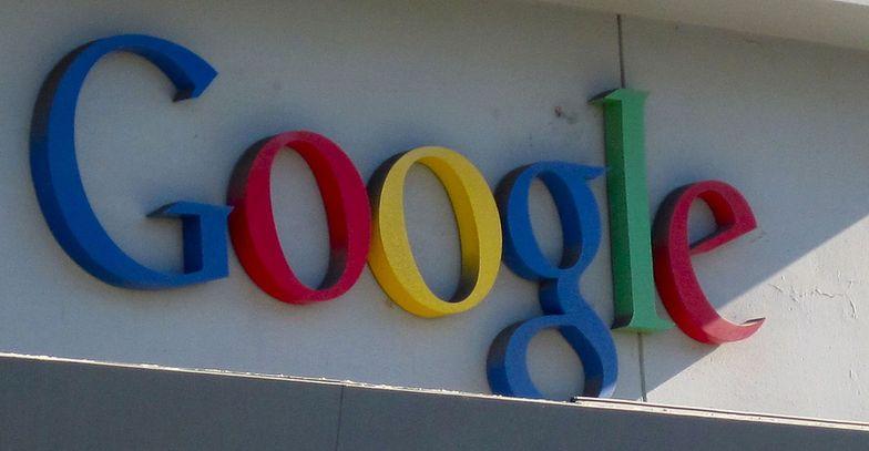 """Nieudana aktualizacja Google Chrome. Google przeprasza użytkowników, a ci mówią o """"katastrofie"""""""