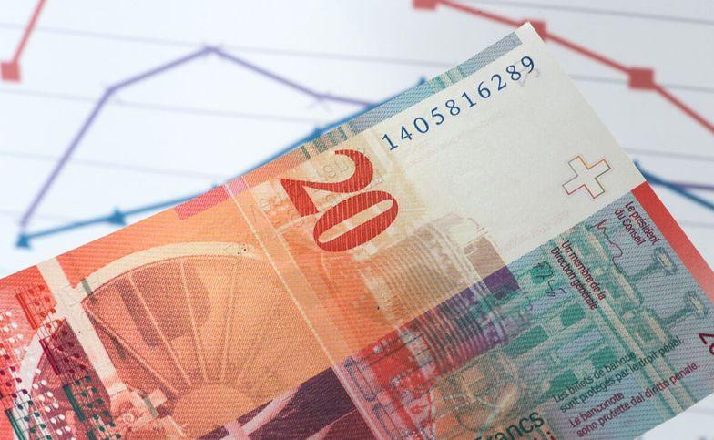 Po 10 miesiącach 2019 roku banki zanotowały 13,2 mld zysku netto.