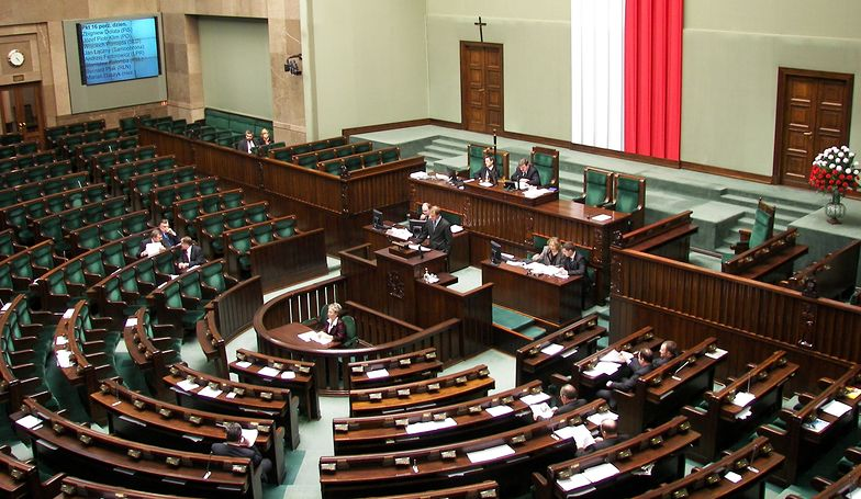 Fundusz Termomodernizacji i Remontów ma działać efektywniej. Tak uważa Sejm.