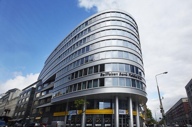 Bank Raiffeisen przedstawił zasady wakacji kredytowych