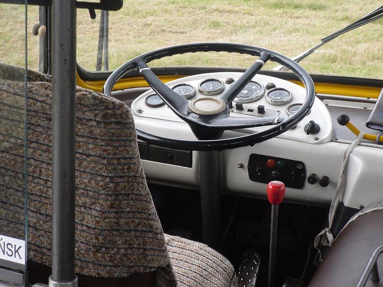 Autobusy w najmniejszych miastach - to obiecują niemal wszystkie partie