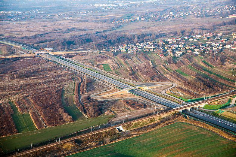 Rozpoczyna się budowa kolejnego odcinka szlaku Via Carpatia.