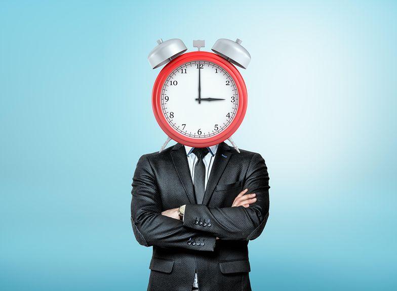 Od 2019 roku obowiązują zmiany w ewidencji czasu pracy