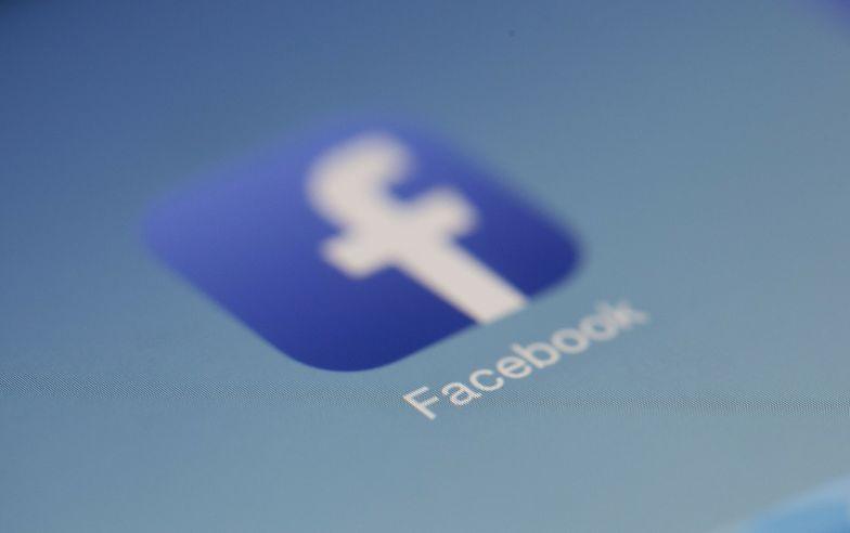 Facebook na wprowadzenie zmian ma niecałe trzy miesiące.