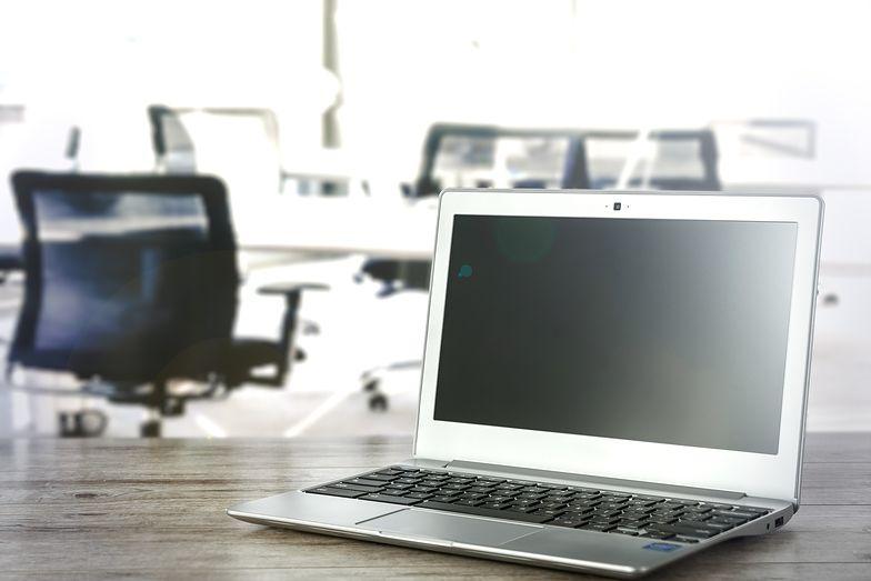 Adres wirtualnego biura wykorzystywany jest do rejestracji firmy i obsługi korespondencji