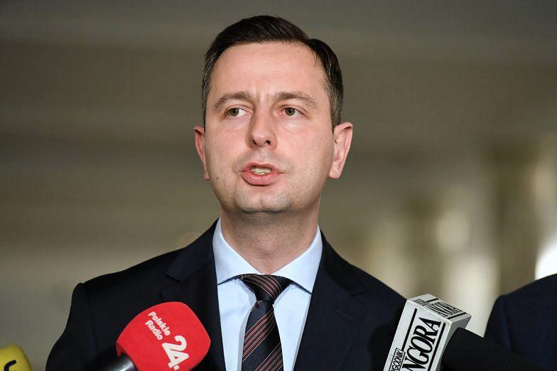 Emerytura bez podatku. W przyszłym tygodniu na posiedzeniu Sejmu