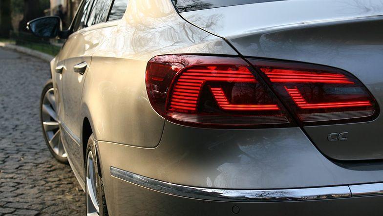 Prywatne auto w kosztach firmy bez uciążliwej ewidencji