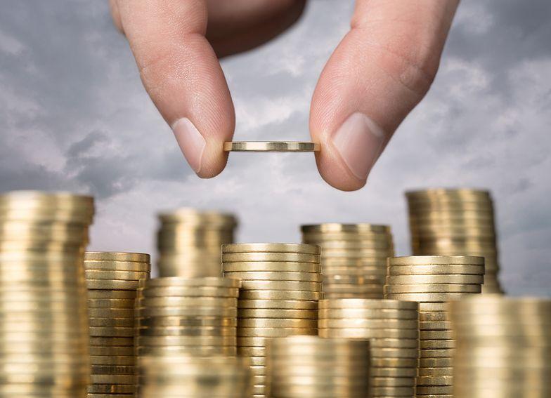 W wyniku waloryzacji emerytur w marcu 2019 podwyżka świadczeń emerytalno-rentowych wyniesienie minimum 70 zł brutto