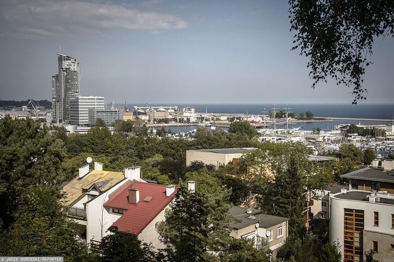 Gdynia została doceniona w prestiżowym rankingu.