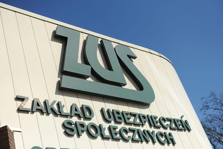 List z ZUS trafi do ok. 18 mln Polaków
