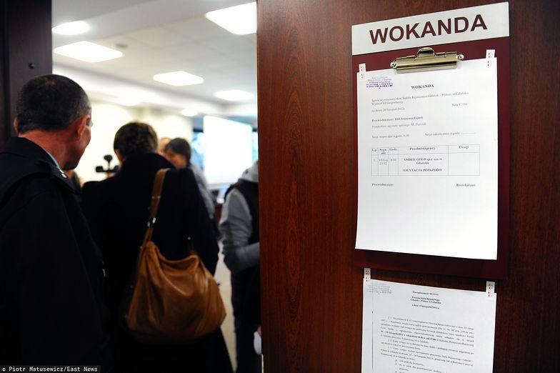 Już w połowie roku może zapaść w Polsce pierwszy wyrok z wykorzystaniem sztucznej inteligencji.
