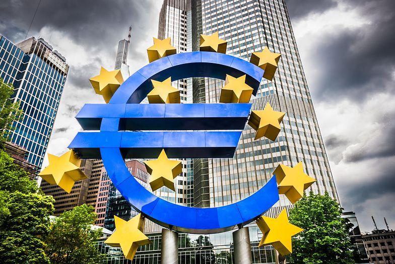 Ponad 53 tys. inwestycji w Polsce jest finansowana z UE.