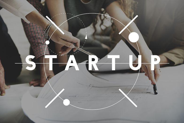 Przełomowy rok wśród polskich startupów? Premiera najnowszego raportu fundacji Startup Poland