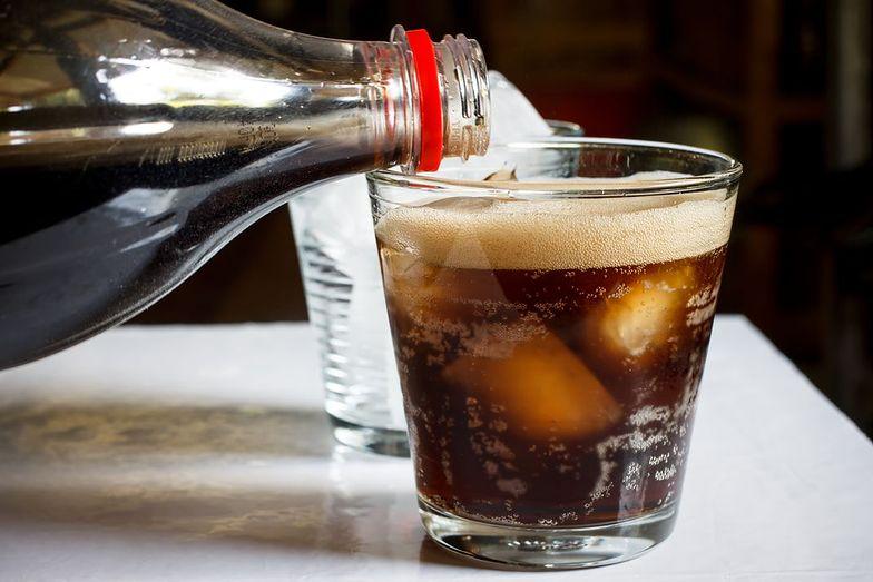 Coca-Cola i PepsiCo chcą być bardziej eko.