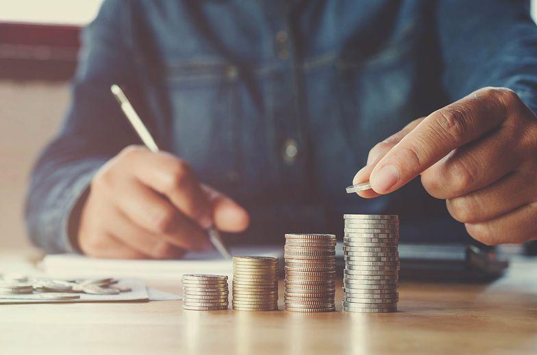 Waloryzacja emerytur i rent w 2020 r. Będzie rekordowa podwyżka?