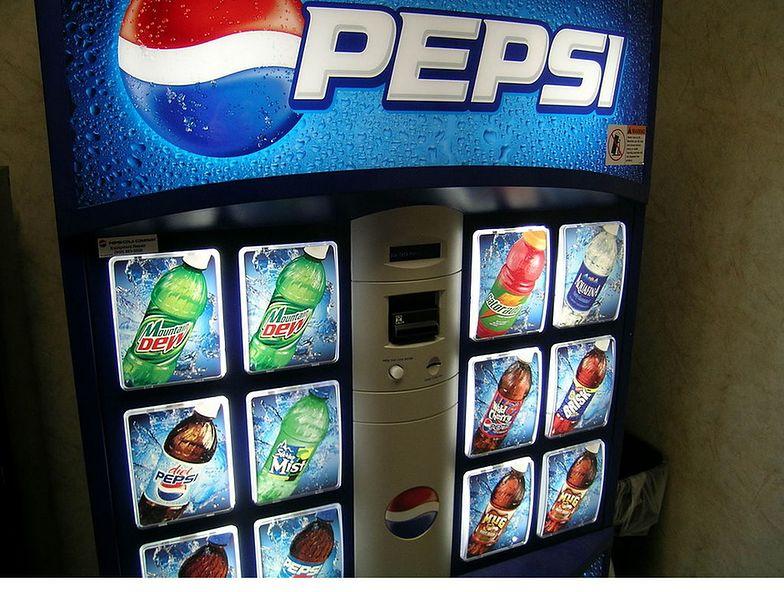 Pod Poznaniem powstaje Centrum Jakości i Testów Sprzętu Chłodniczego PepsiCo