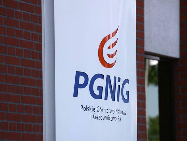 PGNiG wygrało spór z Gazpromem